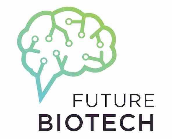 FutureBiotech