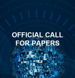 AIST 2018 official Call For Papers