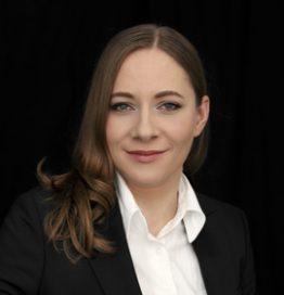 Anne Rozinat