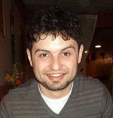 Goran Glavaš