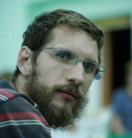 Gleb Gusev