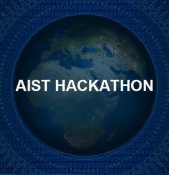 AIST Hackathon