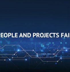 People and projects fair